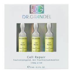CELL REPAIR