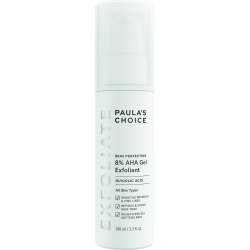Exfoliant Skin perfecting gel s 8% AHA