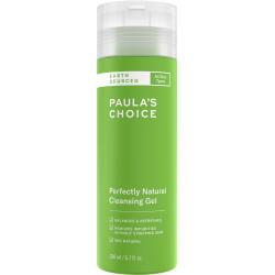 Přírodní čistící gel  Varianty produktu-200 ml