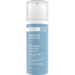 Resist Hydratační krém s anti-aging účinkem