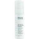 Exfoliant Skin perfecting lotion s 8% AHA