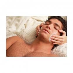 Kosmetické ošetření pro muže PC4MEN