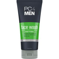 PC4MEN Čistící přípravek pro muže