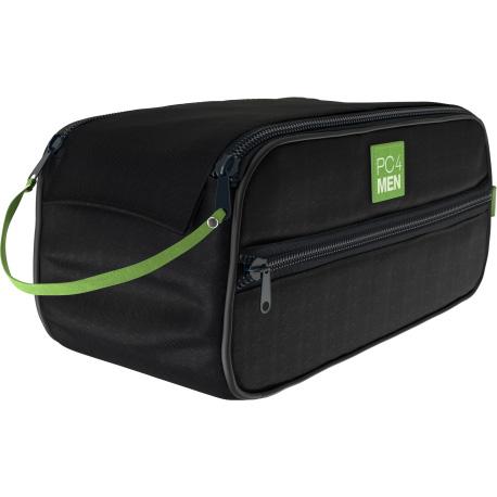 PC4MEN cestovní taška pro muže
