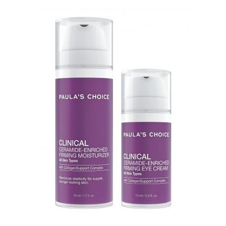 CLINICAL Silná anti-aging dvojice