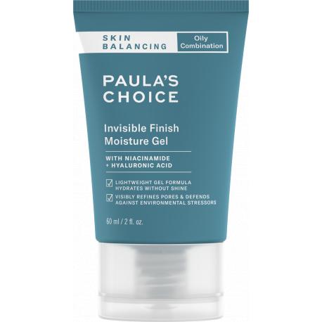 Skin Balancing Hydratační gel