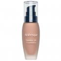 Liftingový hydratační make-up